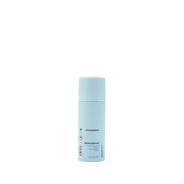 Kevin Murphy Bedroom Hair Texturizing Spray 100ml