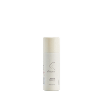 Kevin Murphy Fresh Hair Dry Shampoo 100ml