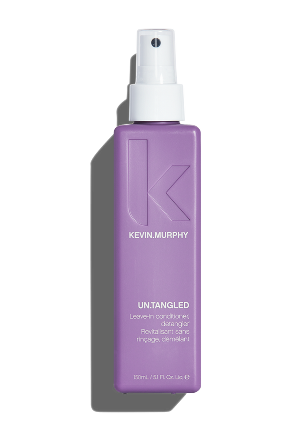 Kevin Murphy Un.Tangled leave-in Conditioner 150ml
