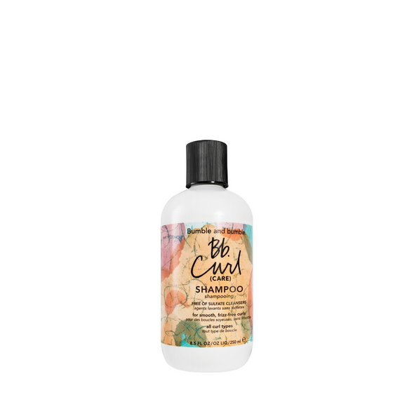 Bumble Bb. Curl Shampoo 250ml
