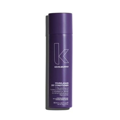 Kevin Murphy Young.Again Dry Conditioner 250ml