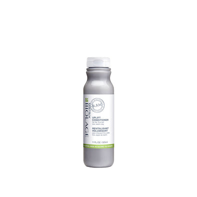 Biolage R.A.W. Uplift Conditioner 325ml