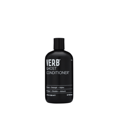 VERB Ghost Conditioner 355ml