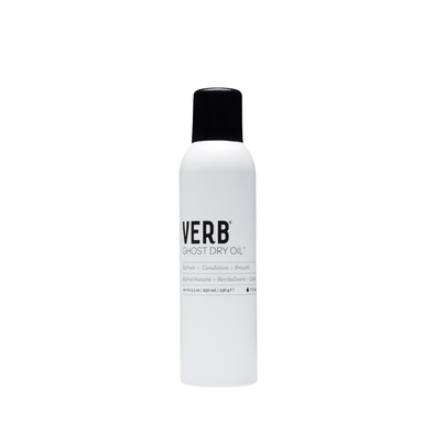 VERB Ghost Dry Oil Spray 250ml