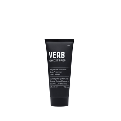 VERB Ghost Prep 118ml