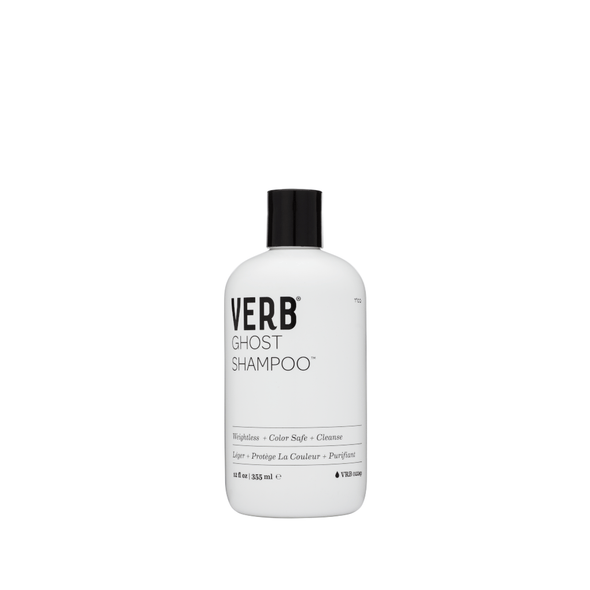 VERB Ghost Shampoo 355ml