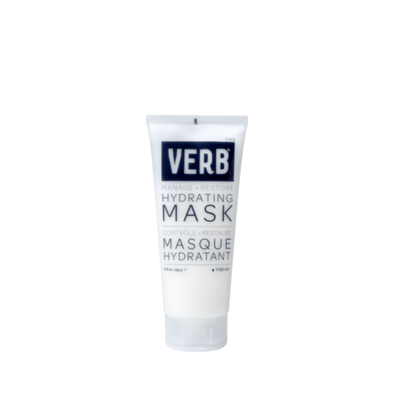 VERB Hydrating Mask 195g