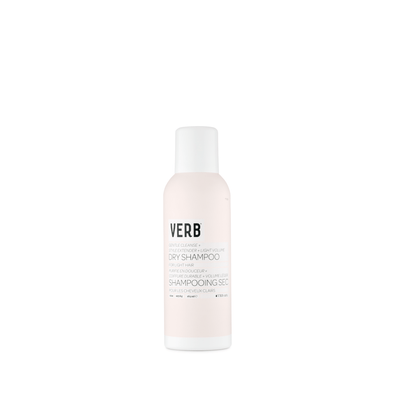 VERB Dry Shampoo 164ml