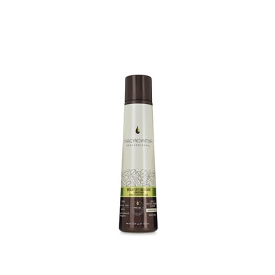 Macadamia Weightless Moisture Conditioner 100ml
