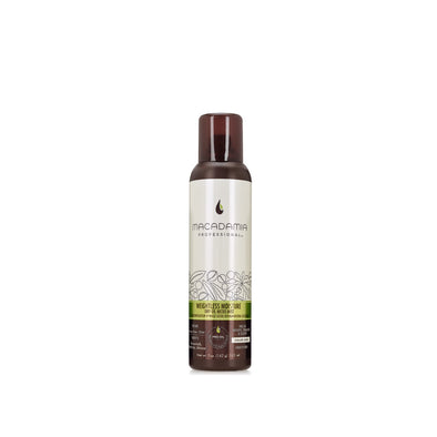 Macadamia Weightless Moisture Dry Oil Mist 163ml