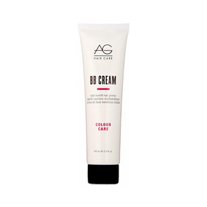 AG Colour Care BB Cream 100ml