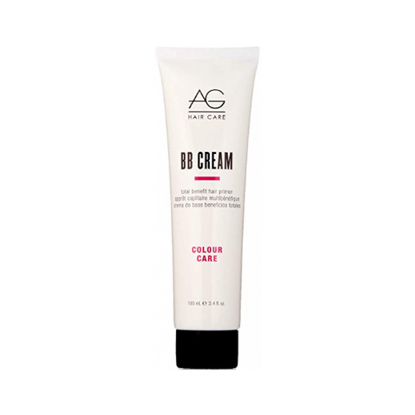 AG Colour Care BB Cream