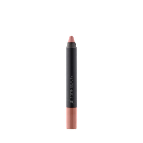 Glo Skin Beauty Cream Glaze Crayon