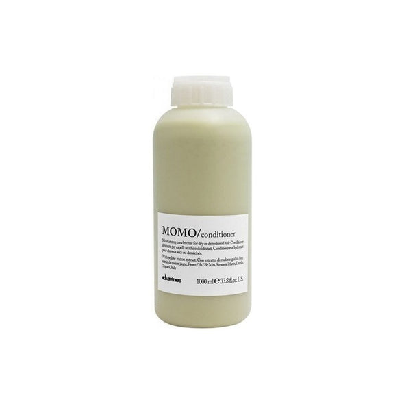 Davines Essential MOMO Conditioner Litre