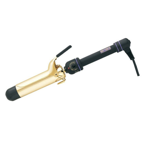 Hot Tools Curling Iron 1.5""