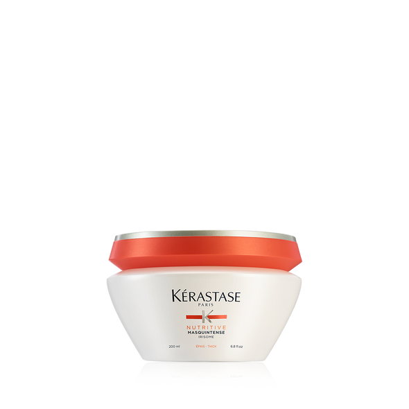 Kerastase Nutritive Masquintense Thick Irisome 200ml