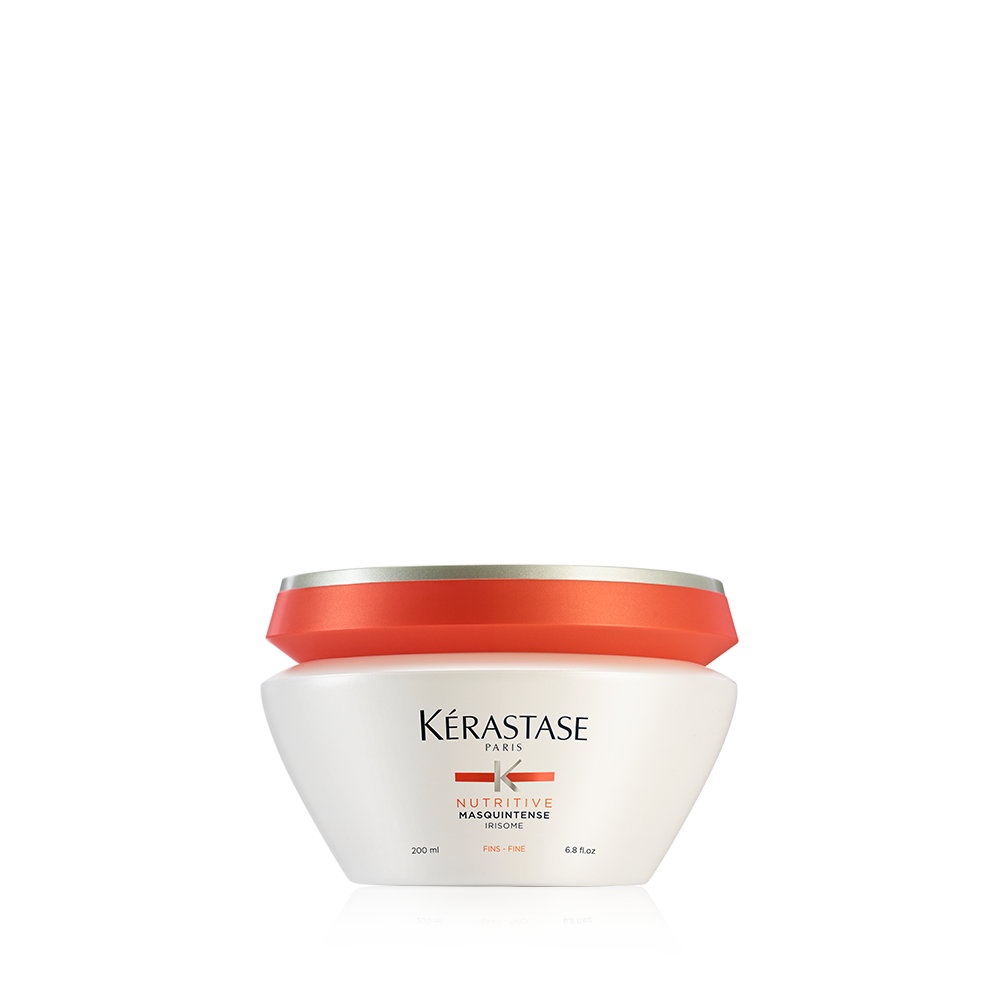 Kerastase Nutritive Masquintense Fine Irisome  200ml
