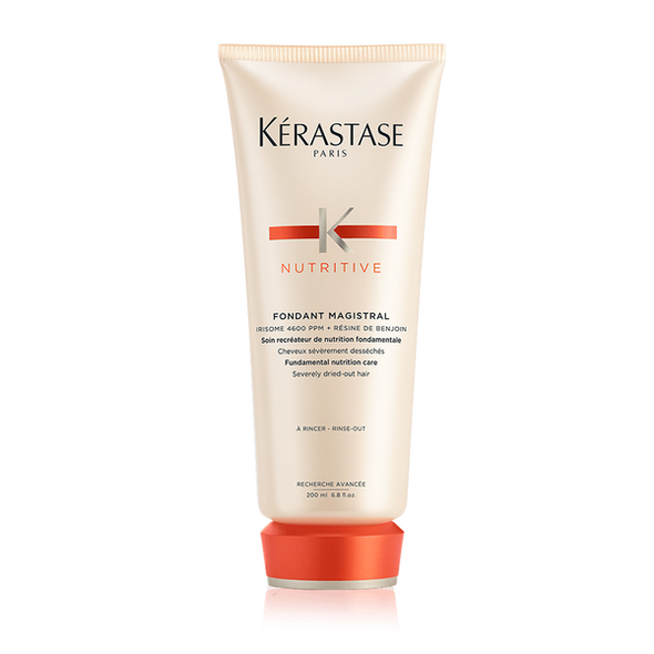 Kerastase Nutritive Fondant Magistral 200ml