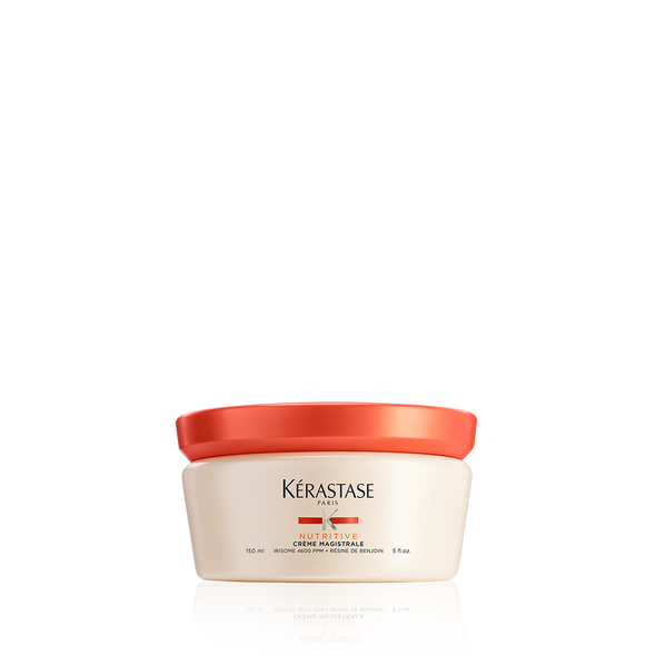 Kerastase Nutritive Creme Magistrale 150ml