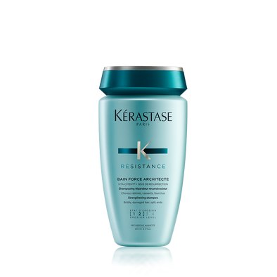 Kerastase Resistance Bain Force Architecte 250ml