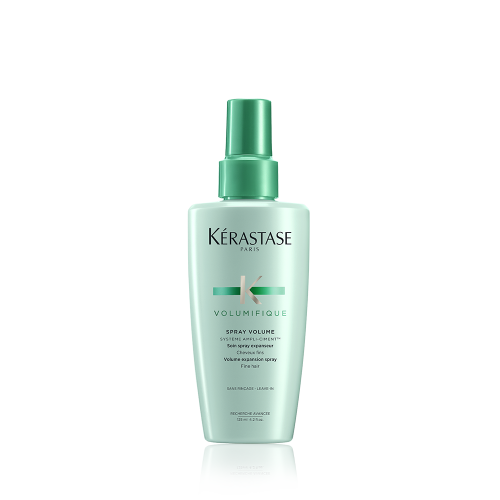 Kerastase Resistance Spray Volumifique 125ml