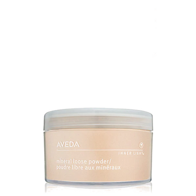 Aveda 01/Translucent Loose Powder 20g