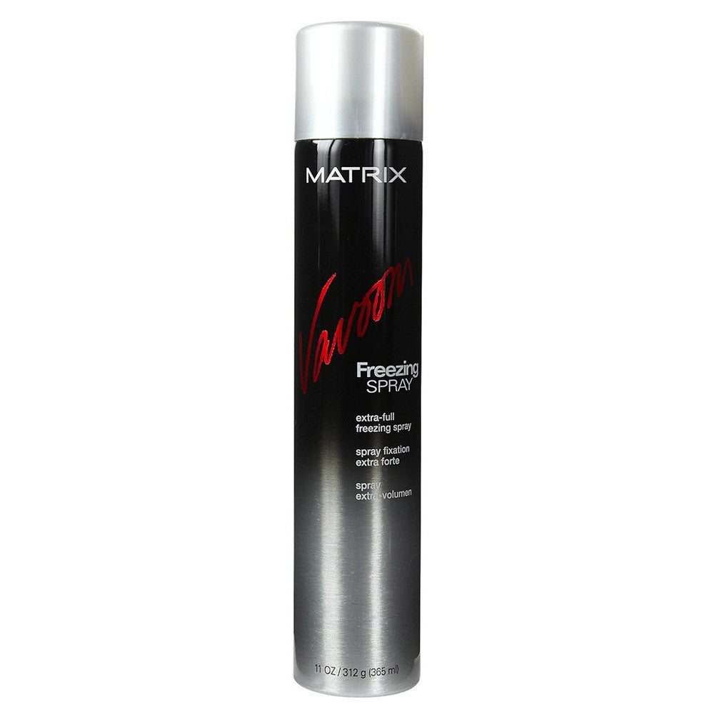 Matrix Vavoom Extra-Full Freezing Spray 365ml