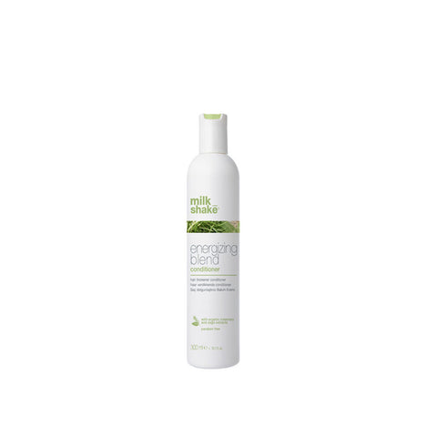 Milkshake Energizing Blend Conditioner 300ml