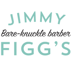 Gift Card - Jimmy Figg's Bare-knuckle Barber - Gift Card - 1