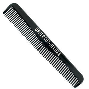 Uppercut Deluxe Pocket Comb - Jimmy Figg's Bare-knuckle Barber - General