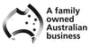 Brenniston is a family owned Australian business