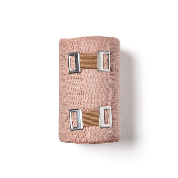 Compression Elastic Bandage 7.5cm - Brenniston