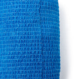 Cohesive Bandage Blue 7.5cm - Brenniston
