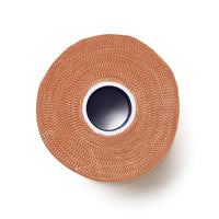 Rigid Tape Tan 5cm x 13.7m - Brenniston