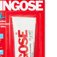 Stingose Gel 25g - Brenniston
