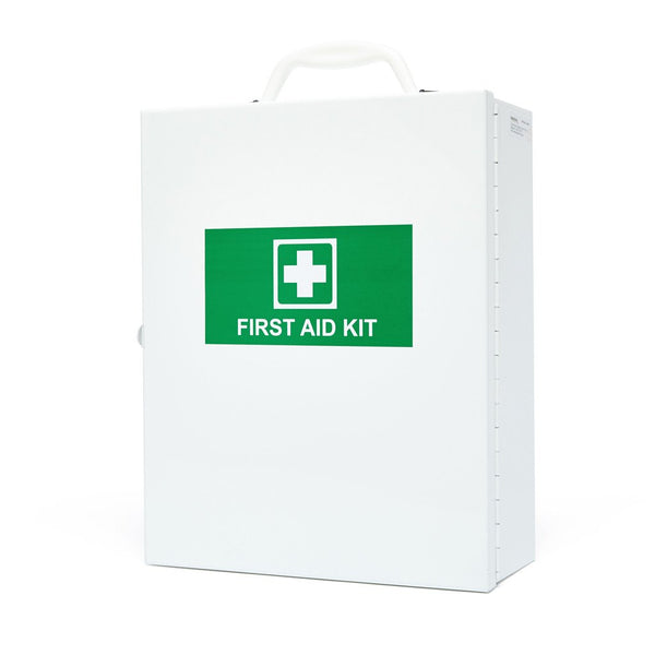 Brenniston High Risk Workplace First Aid Kit - Brenniston