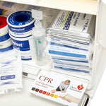 Brenniston Marine Scale G Non-Medicinal First Aid Kit Refill