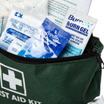 Brenniston Bumbag First Aid Kit Refill - Brenniston