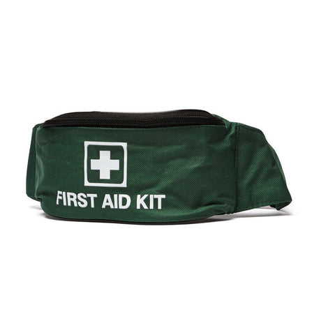 Yard Duty First Aid Kit