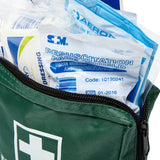 Brenniston Security Officer First Aid Kit - Brenniston