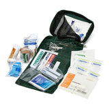 Brenniston National Standard Travel First Aid Kit