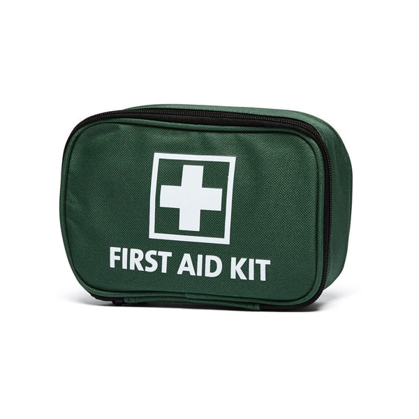 Brenniston Low Risk Workplace First Aid Kit