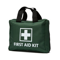 Brenniston Motor Vehicle Carry First Aid Kit - Brenniston