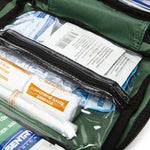 Brenniston Motor Vehicle Carry First Aid Kit Refill - Brenniston