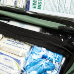 Brenniston Trades First Aid Kit Refill