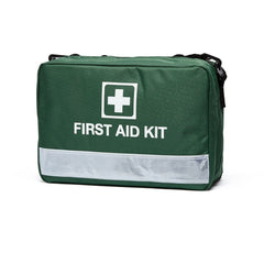 National Mobile Workplace First Aid Kit