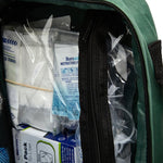 Brenniston Mobile Workplace First Aid Kit Refill - Brenniston