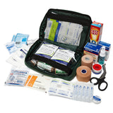 Brenniston National Standard Mobile Sports First Aid Kit