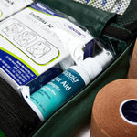 Brenniston Mobile Sports First Aid Kit Refill - Brenniston