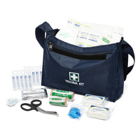 Brenniston National Standard Trauma First Aid Kit